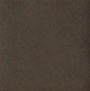 Cube Brown 60 Rettificato / Куб Браун 60 Ретиф 60x60 610010000320