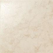 Unica Bianco 60 Rettificato / Уника Бьянко 60 Ретиф. 60x60 610010000371