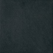 Cube Black 45 / Куб Блэк 45 45x45