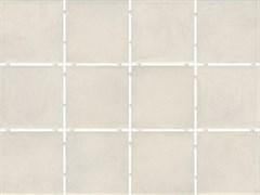 1266 Амальфи беж светлый, полотно 30х40 из 12 частей 9,9х9,9 9,9х9,9х7