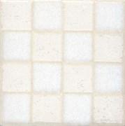 STG/A404/1266 Вставка Амальфи орнамент коричневый 9,9х9,9х7