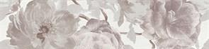 13029R/11 Бордюр Беневенто обрезной 30х7,2х11