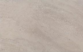 6285 Велия серый 25х40х8