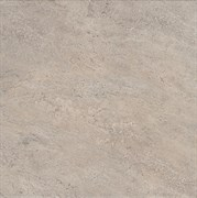 4256 Велия серый 40,2х40,2х8,3