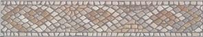 AD/B260/4257 Бордюр Велия 40,2х7,7х8,3
