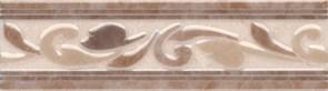 HGD/A03/8245 Бордюр Вилла Флоридиана 20х5,7х6,9
