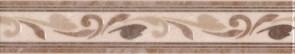 HGD/A04/8245 Бордюр Вилла Флоридиана 30х5,7х6,9