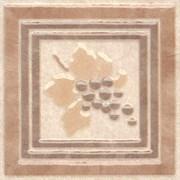 AD/A242/3431 Вставка Вилла Флоридиана 7,2х7,2х7,8