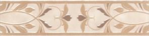 BR141/11104R Бордюр Вирджилиано обрезной 30х7,2х9