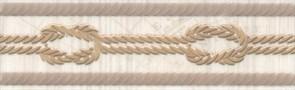 HGD/A43/7146 Бордюр Кампанелла 20х6,3х8