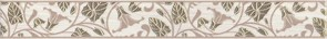 ALD/A18/7146 Бордюр Кампанелла 50х6,3х8