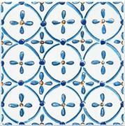 STG/A450/5232 Декор Капри майолика 20х20х6,9