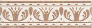 AD/A211/6276 Бордюр Лаурито орнамент 25х7,7х8