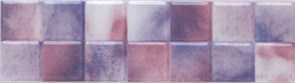 MLD/A54/8249 Бордюр Маронти 20х5,7х6,9