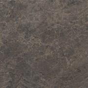 3436 Мерджеллина коричневый темный 30,2х30,2х7,8