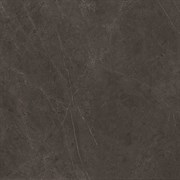 SG452902R Вомеро коричневый лаппатированный 50,2х50,2х9,5