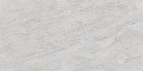 SG219302R Галдиери серый светлый лаппатированный 30х60х11