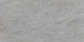SG219402R Галдиери серый лаппатированный 30х60х11
