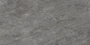 SG219502R Галдиери серый темный лаппатированный 30х60х11