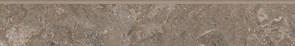 SG218700R/GR/AN Ступень угловая Галерея беж 30х30х9