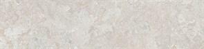 SG218500R/2 Подступенок Галерея светлый 60х14,5х9
