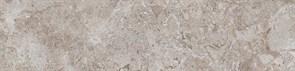 SG218600R/2 Подступенок Галерея беж светлый 60х14,5х9