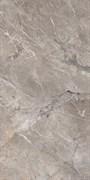 SG220402R Понтичелли беж лаппатированный 30х60х11