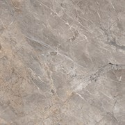 SG621402R Понтичелли беж лаппатированный 60х60х11