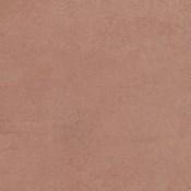 1278S Соларо коричневый 9,9х9,9х7