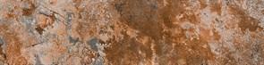 SG313600R Таурано cерый обрезной 15х60х11
