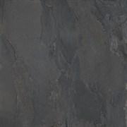 SG625300R Таурано черный обрезной 60х60х11