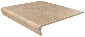 SG115600R/GR Ступень фронтальная Фаральони песочный 42х34х9