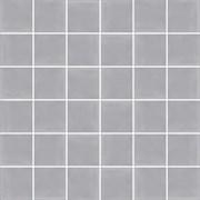 MM5253 Декор Авеллино серый полотно 30,1х30,1х7