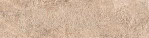26008 Трамонти коричневый темный 6,5х25х8