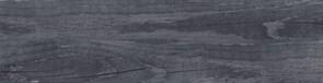 26009 Фаенца серый темный 6,5х25х8