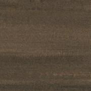 DD601300R Про Дабл коричневый обрезной 60х60х11