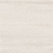 DD601500R Про Дабл светлый беж обрезной 60х60х11