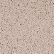 керамогранит: Gres A 100, 30x30, Сорт1, бежевый (C-AK9A015)