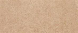 SG204600R Фудзи коричневый обрезной 30х60