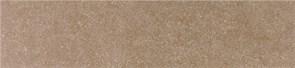 DP603000R/4 Подступенок Фьорд табачный обрезной 60х14,5