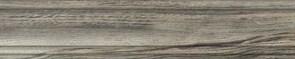 SG7021/BTG Плинтус Дувр коричневый 39,8х8х11