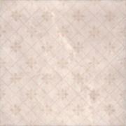 STG/A496/17001 Декор Мерджеллина 15х15х6,9