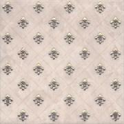 STG/A497/17001 Декор Мерджеллина 15х15х6,9
