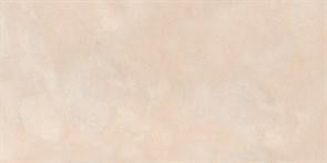 16011 Форио беж светлый 7,4х15х6,9