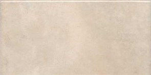 16012 Форио беж 7,4х15х6,9