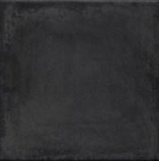 1582T Карнаби-стрит черный 20х20х8
