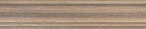 SG7014/BTG Плинтус Фрегат коричневый39,8х8х11