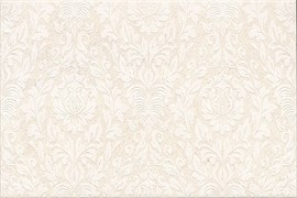 ALD/A29/8262 Декор Золотой пляж светлый беж 20х30х6,9