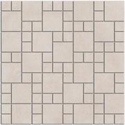 SG185/001 Декор Александрия светлый мозаичный 30х30х8