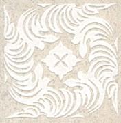 AD/A291/SG9223 Вставка Золотой пляж светлый беж 4,9х4,9х8